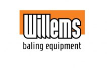 Willems Baling Equipment